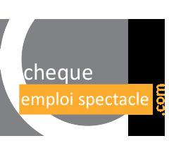 Chèque-emploi-Spectacle